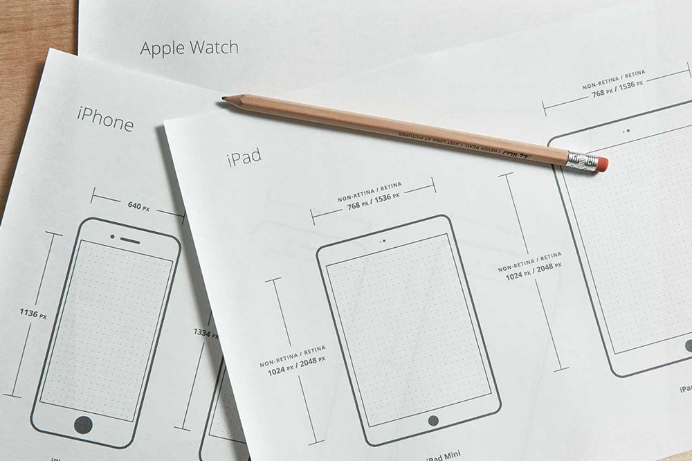 appdesignlondon5